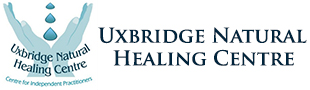 Uxbridge Natural Healing Center
