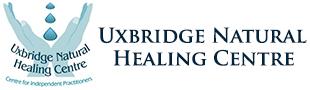 Uxbridge Natural Healing Center